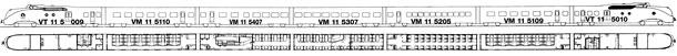 vt115_skizzenummer_2zug610b