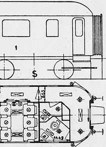 PlanK-Wagen_Auss2_211