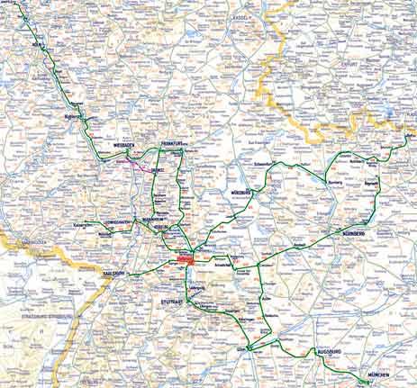 DB-Plan-Heilbronn-RGB-463