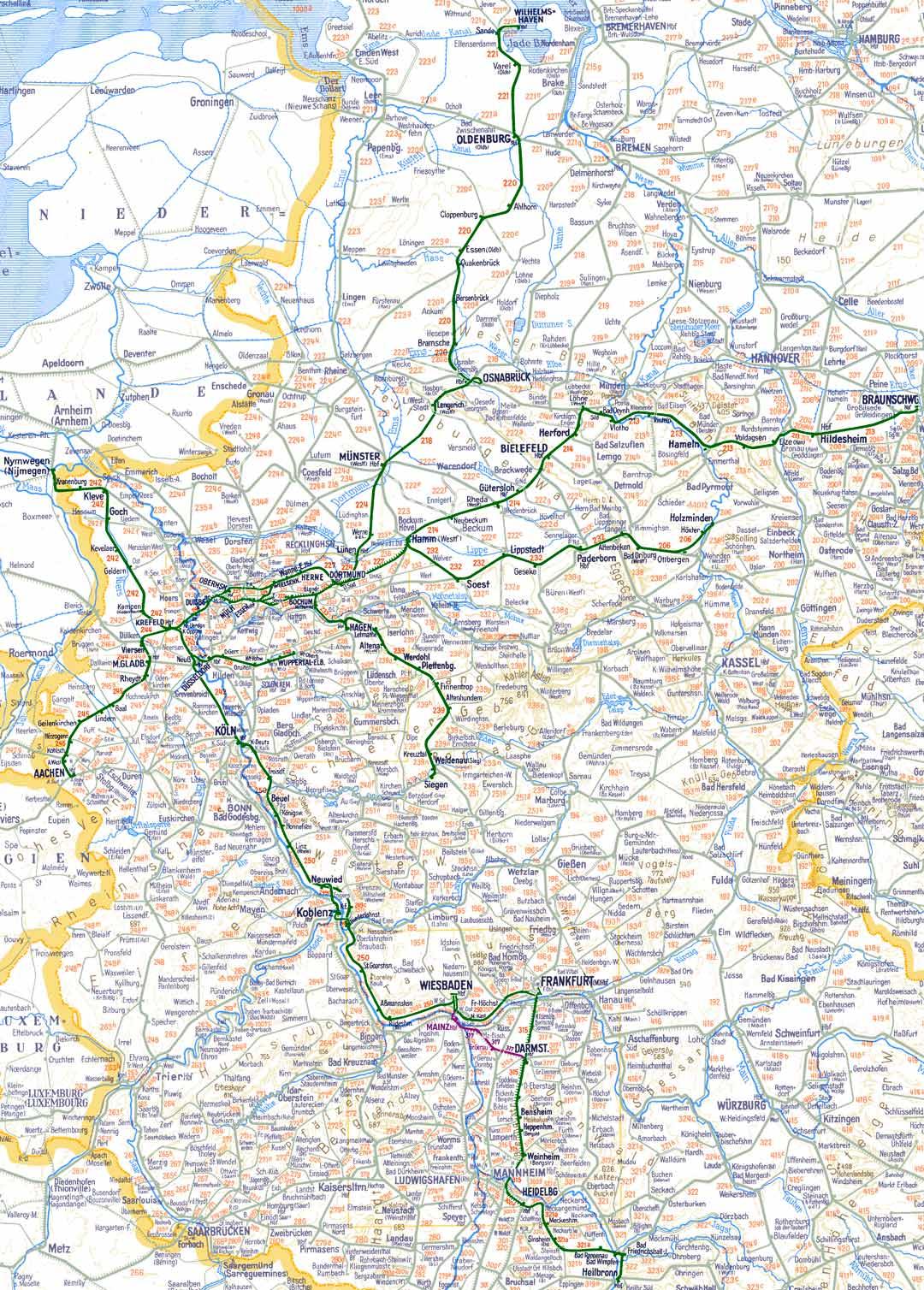 DB-Plan-Krefeld-RGB-1080