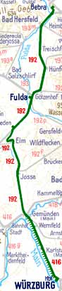 PanoramaSpot-41-Fulda-RGB-88