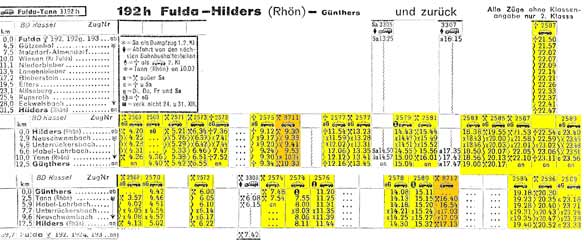 Hilders-Guenthers-wi57-584