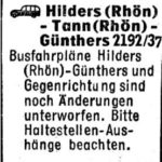 Hilders-Guenthers-wi58_aushang