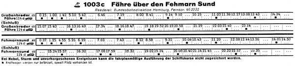 Femarnsund-Fahrplan-600