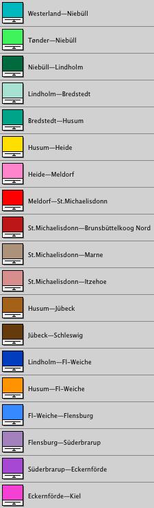 Farbspiel-VT95-Husum