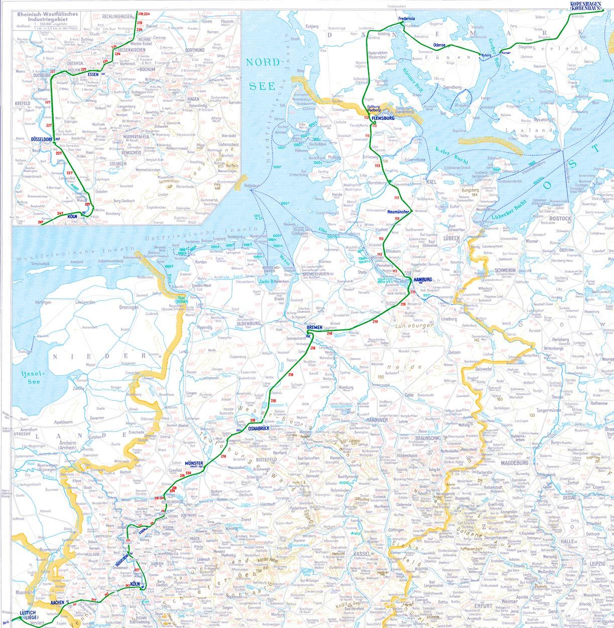 Nordexpress-Laufweg-1223