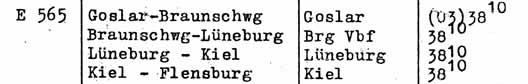 E565-Goslar-Flensburg-Bespannung