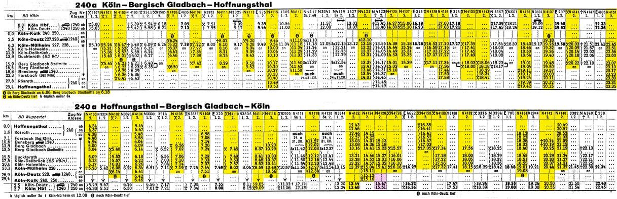 DB-Kursbuch-Winter-1957-Teil-3-Westen-Kbs240a