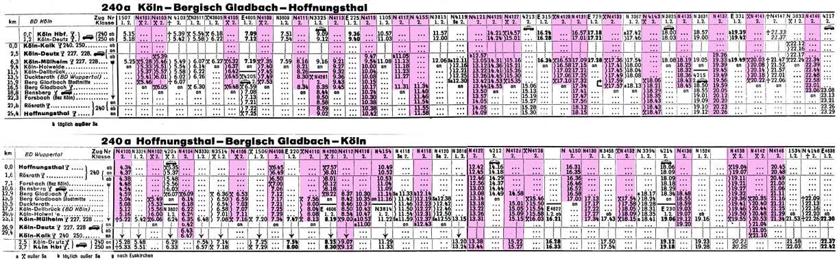 DB-Kursbuch-Sommer-1958-Kbs-240a-1