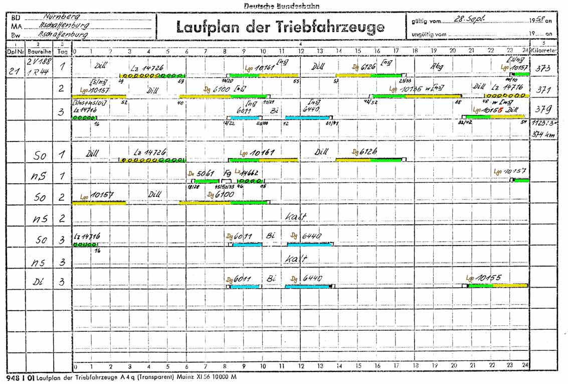Lp-21-V188-BwAschaffenburg-58-Wi