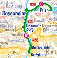 ET26-BwRosenheim-Karte-58So