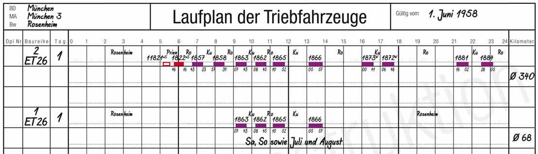 ET26-BwRosenheim-Laufplan-58So