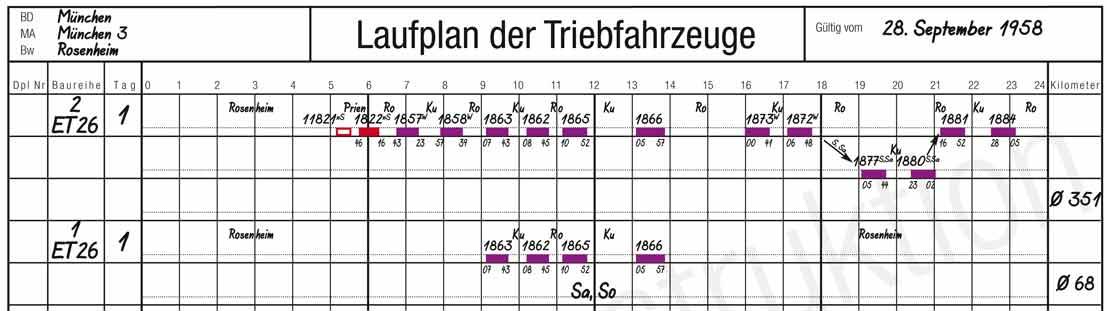 ET26-BwRosenheim-Laufplan-58Wi