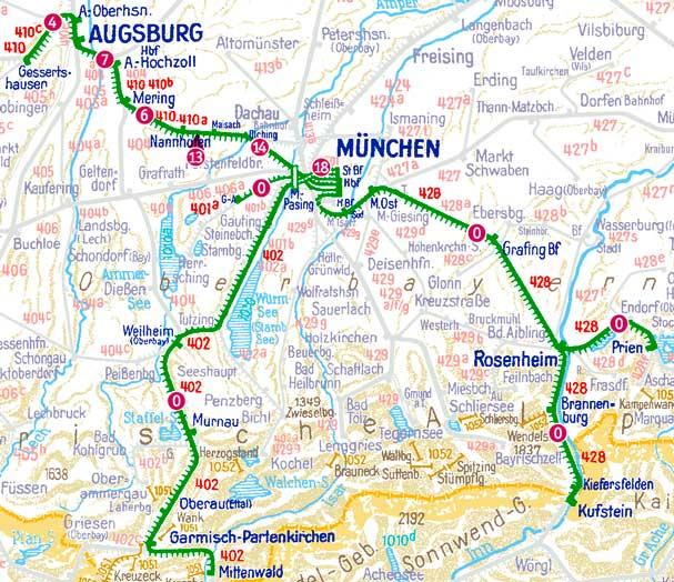 ET32-BwMuenchen-Karte-58So-rgb
