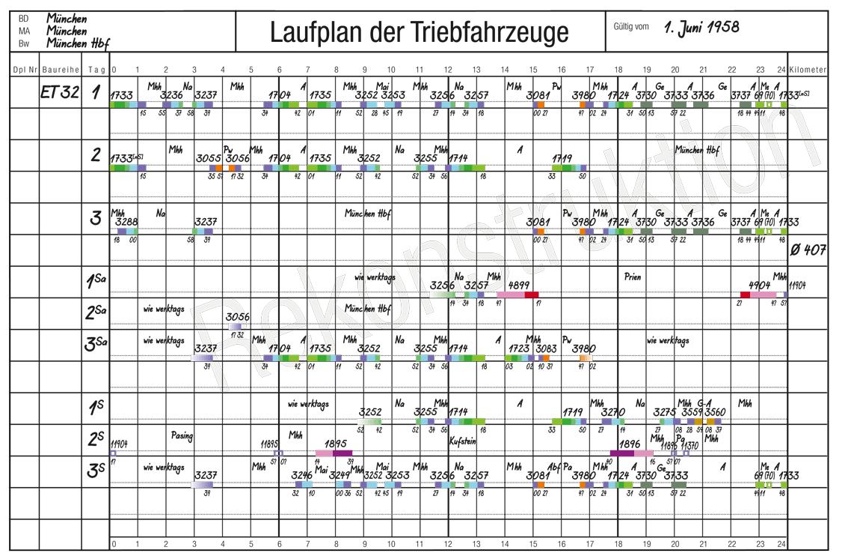 ET32-BwMuenchen-Laufplan-58So-2
