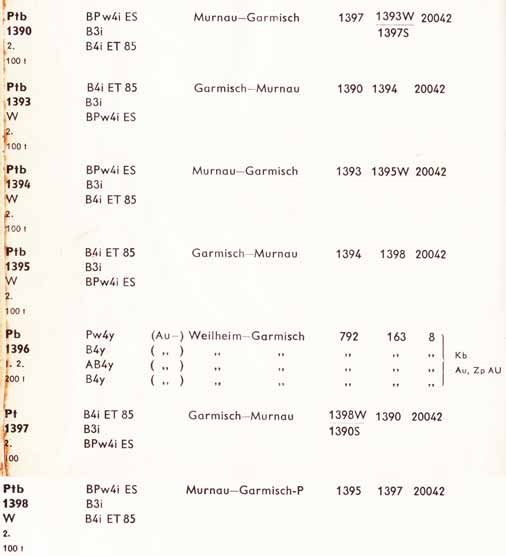 Reihung-ET85-GaP-58Wi