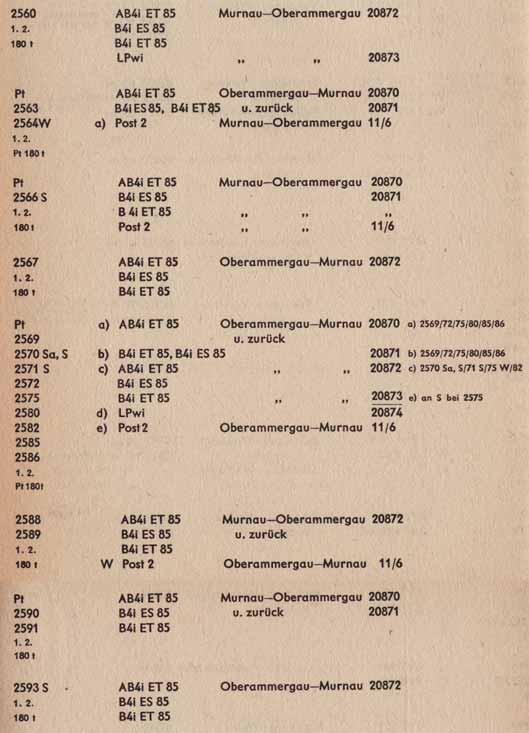 Reihung-ET85-Murnau-57Wi