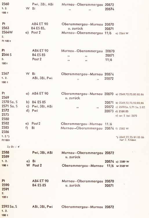 Reihung-ET85-Murnau-58Wi
