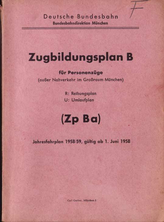 ZpBa-Reihung-BdMuenchen-58-Sommer-Tit