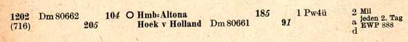 Umlauf-1202-Heimatbf-AHamburg-Altona-1957Wi