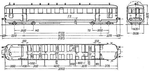 VT-33-203