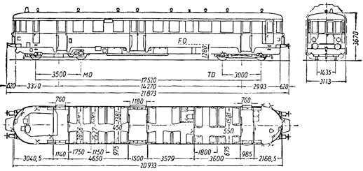 VT-33-204+208