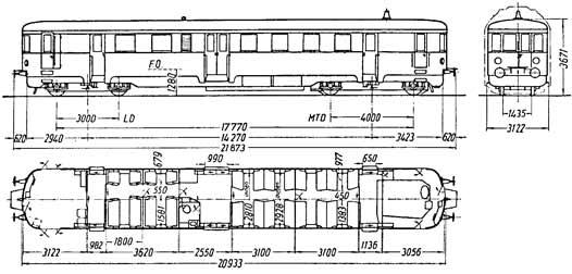 VT-33-501