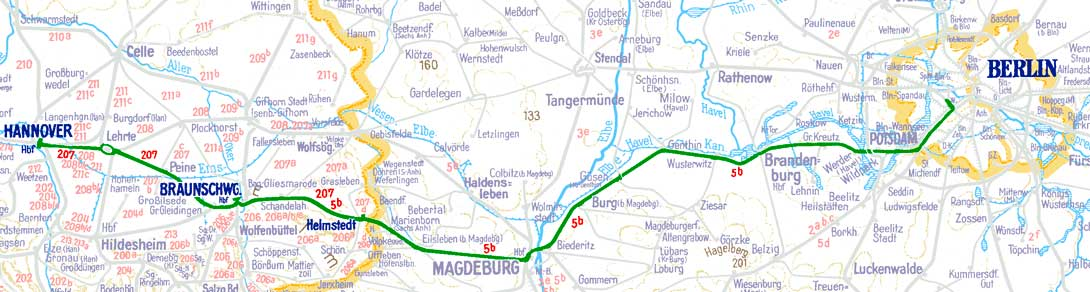 berliner-tgb
