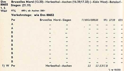 AR1-57-Wi-Dm80655