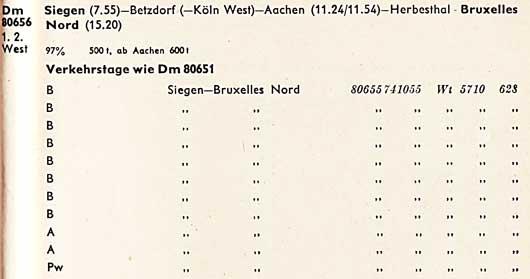 AR1-57-Wi-Dm80656