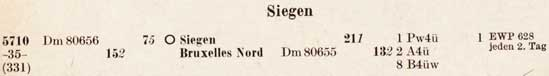 ARU-57-Wi-Siegen