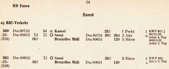 ARU-57-Wi-Soest