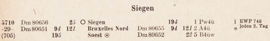 ARU-58Wi-Siegen