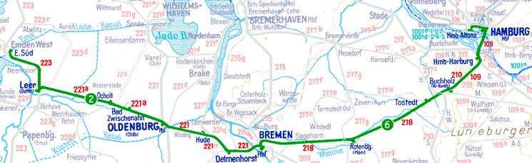 Doppelstock-Emden-Sued-Altona-mp2