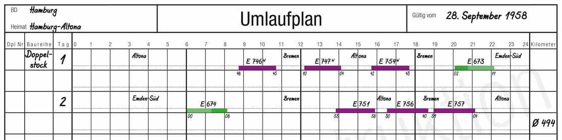 Doppelstock-Laufplan-58Wi