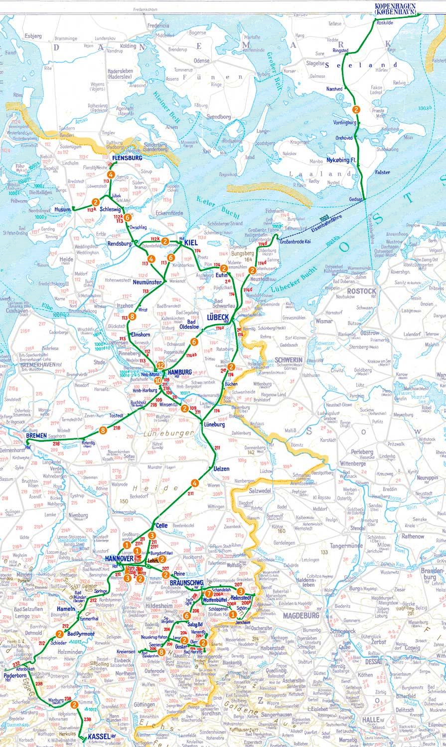Strecken-VT12-Winter-57-RGB-2