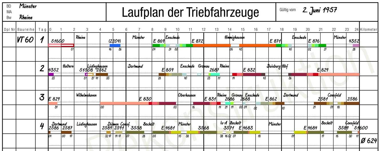 VT60-BwRheine-Laufplan-57So