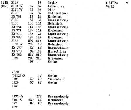 ZpAU-57-Winter-grau-1215