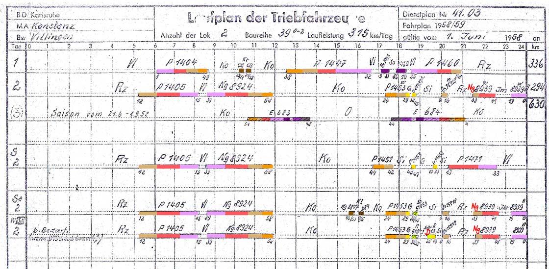 39-BwVillingen-Lp41-03-58Sommer