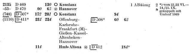 Umlauf-2135-Konstanz-So58-123