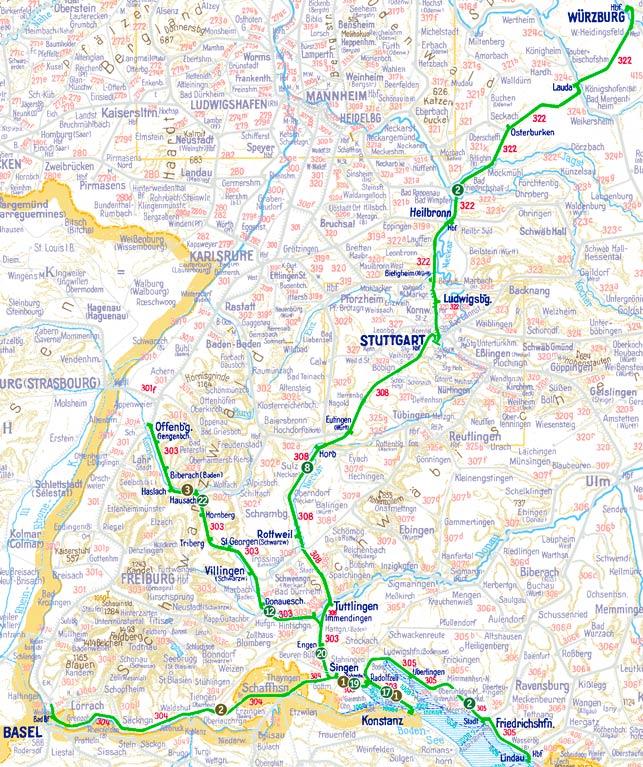V200-Villingen-Karte-58Win-RGB