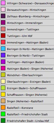 38-10-BwRadolfzell-farbe