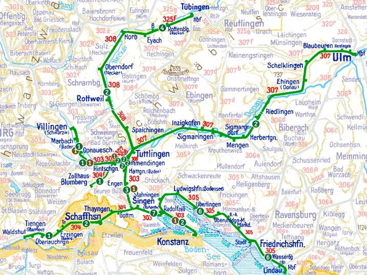 BR38-BwRadolfzell-Karte1-RGB