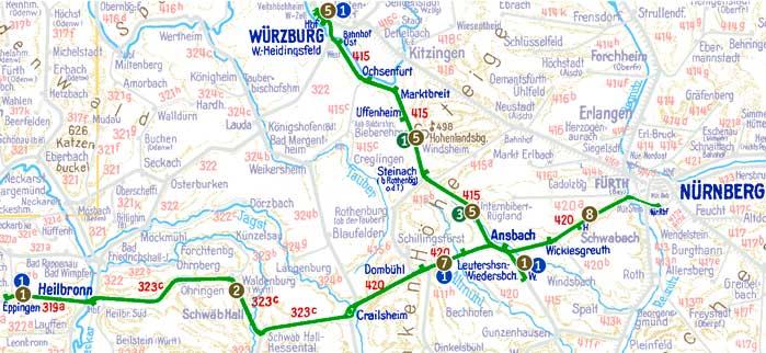 BR44-BwAnsbach-Karte-58So-rgb