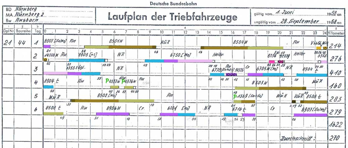 BR44-BwAnsbach-Lp-58So-ab