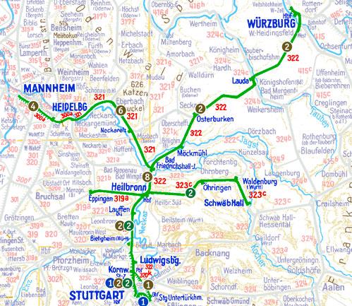 BaWBay-Wi58-Karte-BR50-Heilbronn-3rgb