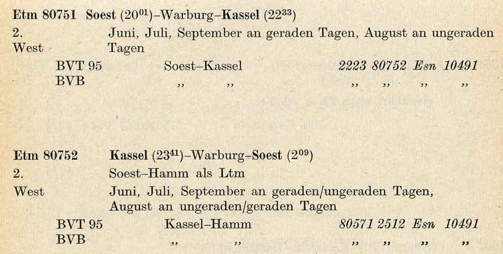 ZpAR-II-Sued-So58-Eilzuege-272