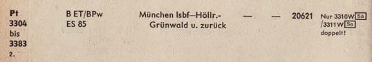 Zugbildungsplan-ZpBb-BD-Muenchen-1958-Sommer-S-024