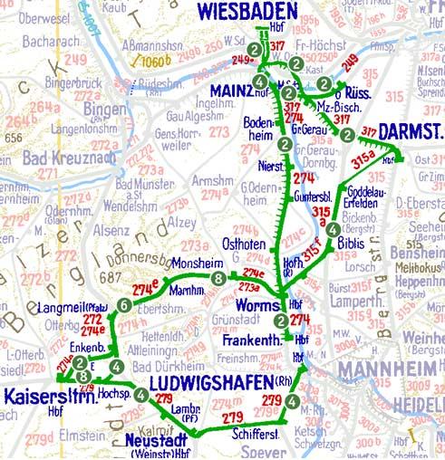BR38-BwWorms-Karte-zu-Lp01-58Wi-RGB