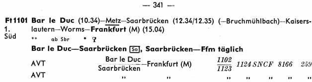 F1101-ZpAR-I-So58-341